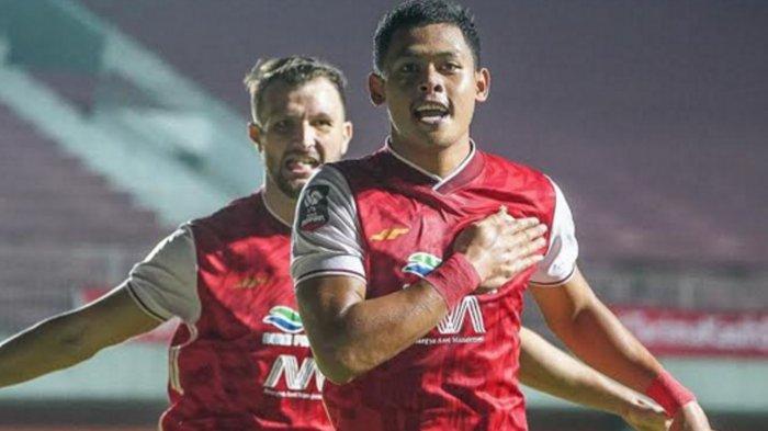 Kelemahan Persib Bandung Dibobol 2 Pemain Muda Persija, Ternyata Ini di Balik Strategi Kejutan Lawan