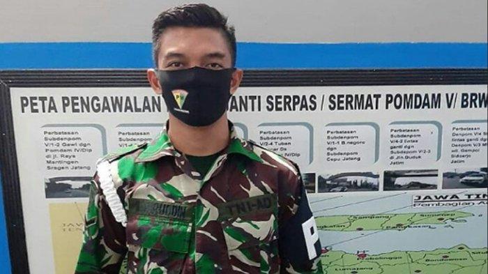 Teguh Amiruddin Belum Gabung Latihan Tim, Arema FC Beri Kelonggaran Meski Kini Hanya 2 Kiper