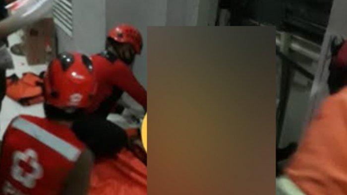 Kronologi Teknisi Tewas Akibat Terjepit Pintu Lift di Hotel Kota Malang