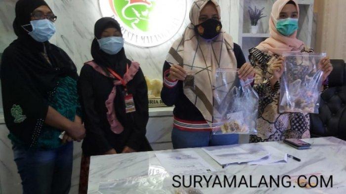 Rokok di Lapas Lowokwaru Mahal, Mamik Pilih Selundupkan Tembakau untuk Anaknya