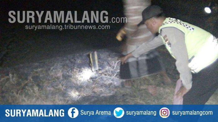 Petani Lamongan Tewas Akibat Kena Jebakan Tikus di Sawah Tetangganya