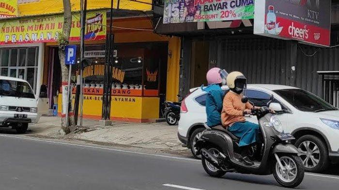 Penggerebekan Karaoke Next KTV di Kota Blitar Tak Libatkan Ketua RT
