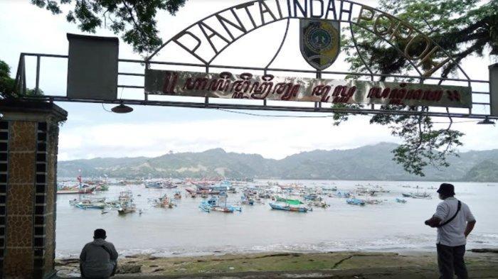 Masih PPKM Level 3, Bupati Tulungagung Maryoto Birowo Coba Terobosan untuk Buka Tempat Wisata