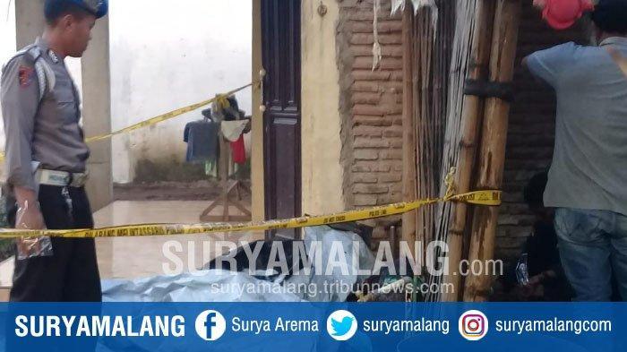 Tawaran Umroh Murah Seharga Rp 10 Juta Berujung Pembunuhan di Pasuruan