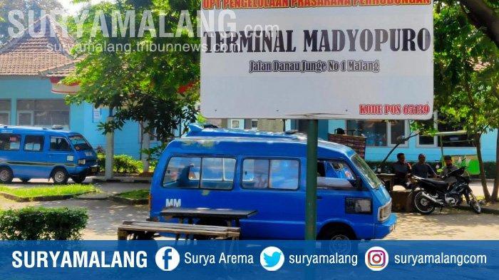 terminal-madyapuro-kota-malang-yang-akan-dijadikan-terminal-wisata.jpg