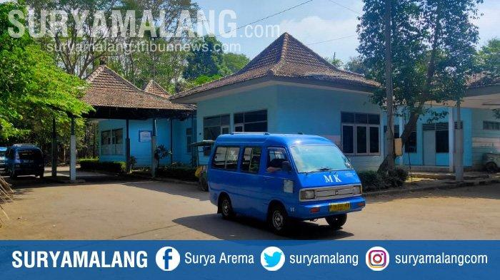 Terminal Madyopuro Kota Malang Akan Dijadikan Terminal Wisata dan Rest Area