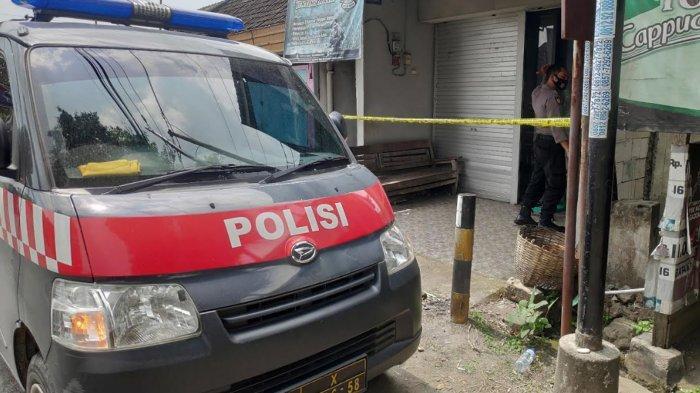 20 Terduga Teroris di Jatim Diamankan Densus 88, Di Malang 2 Orang dan Di Bojonegoro 4 Orang