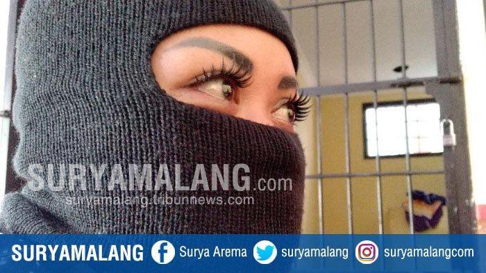 Pengakuan Eka, Ibu Kontroversial yang Bikin Laporan Penculikan Bayi di Pasuruan