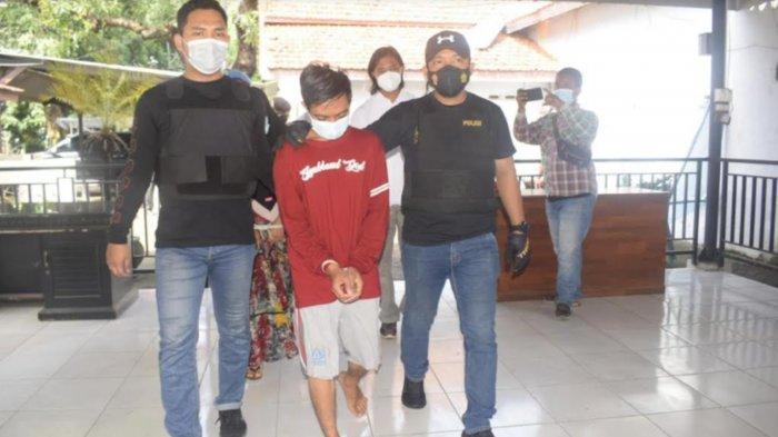 Ledakan Bondet di Pasuruan Seret 4 Tersangka, Keluarga Korban Diduga Terlibat