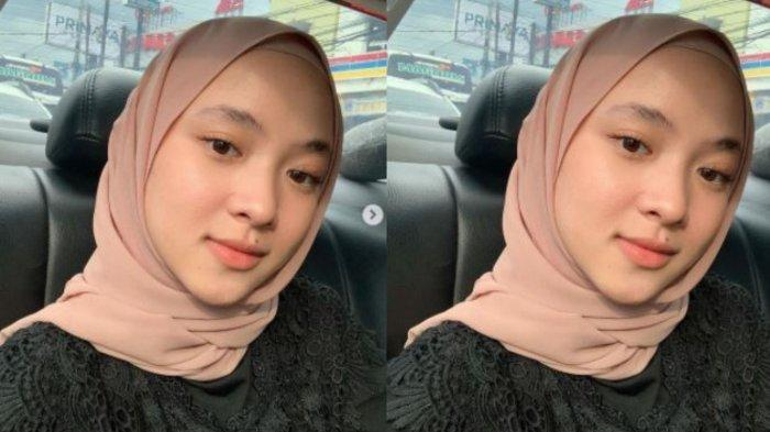 Bocor Sosok Pria Idaman Nissa Sabyan Sebelum Isu Perselingkuhan Disorot, Histeris Tunjuk Foto Ini