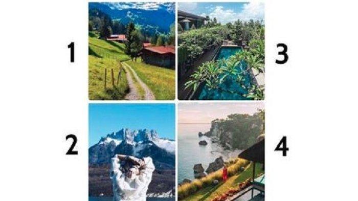 tes-kepribadian-berdasarkan-tujuan-wisata.jpg