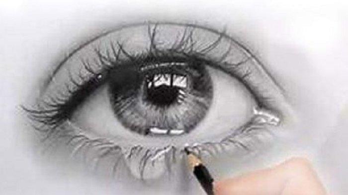 Tes Kepribadian - Kamu Konsisten atau Plin -Plan? Ungkap dengan Gambar Realis Ini
