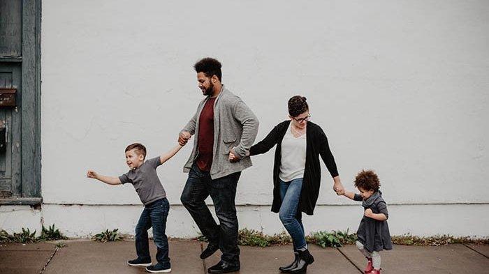 Tes Kepribadian - Urutan Kelahiranmu Mencerminkan Kepribadianmu, Anak Sulung atau Bungsu?
