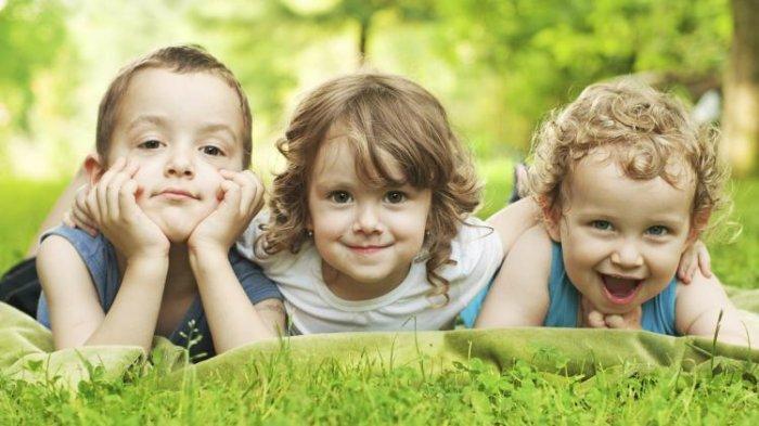 Tes Kepribadian - Seperti Apa Sifatmu Berdasarkan Urutan Lahir? Berjiwa Pemimpin Atau Ambisius?