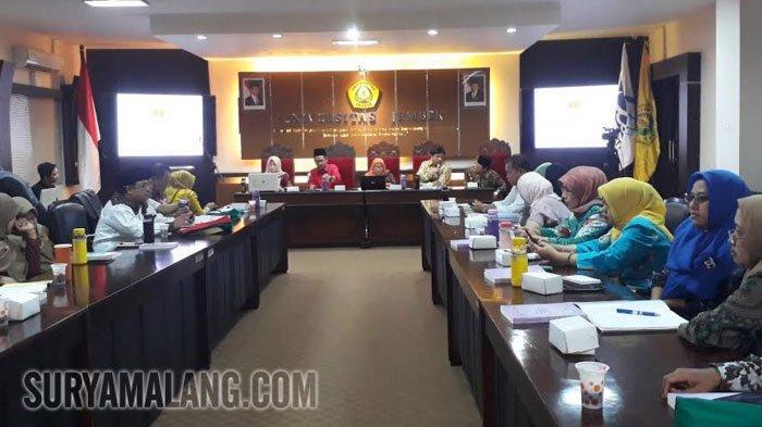 DPRD dan Kepala Daerah Harus Mengevaluasi Peraturan Daerah yang Diskriminatif