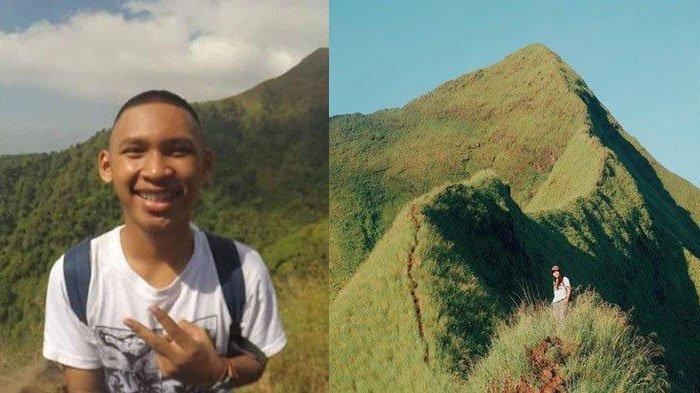 7 Fakta Temuan Thoriq di Gunung Bondowoso dari Polisi dan Eko, Pohon Patah & Kumandang Azan