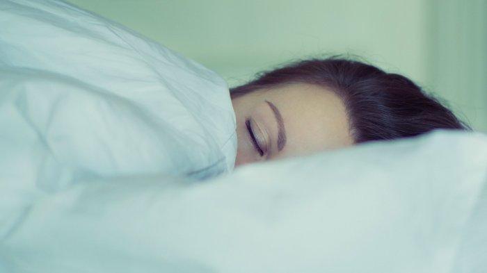 11 Aktivitas yang Bikin Anda Susah Tidur, Termasuk Sikat Gigi Tepat Sebelum Tidur
