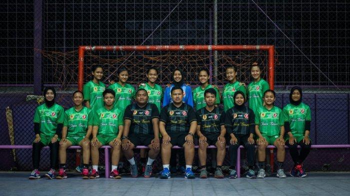 tim-putri-bola-tangan-jawa-timur-jatim-pra-pon-xx-papua-2020-di-purwokerto.jpg