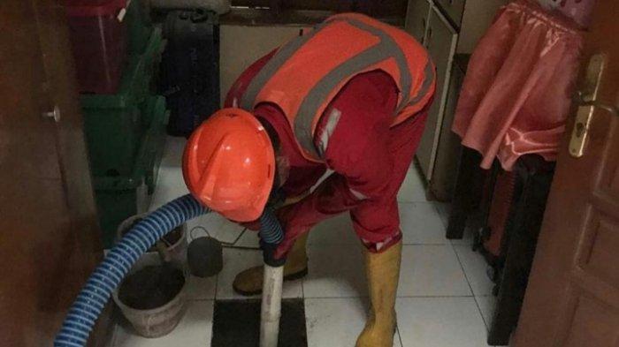 Pemkot Malang Luncurkan Layanan Lumpur Tinja Terjadwal (LLTT)