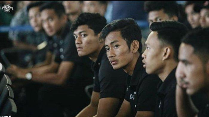 Timnas U-19 Indonesia Akan TC Keliling Dunia, Setelah dari Thailand Berikutnya ke Jepang dan Jerman