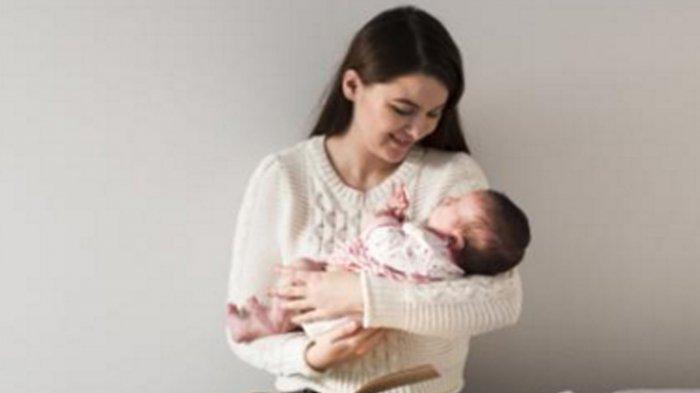 Tips Kesehatan Bagi Ibu Menyusui yang Jalankan Ibadah Puasa Ramadan, Setelah Bayi 6 Bulan ya !