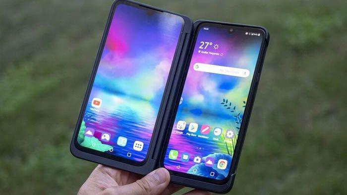 Daftar Smartphone yang Tak Bisa Pakai WhatsApp Mulai 1 November 2021