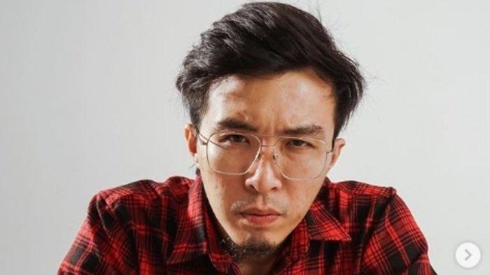 Arema FC dan Dokter Tirta Kompak Dukung Liga 1 2021 Bisa Digelar di Tengah Pandemi Covid-19