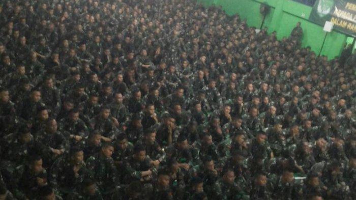 Daftar Negara dengan Militer Terkuat di Dunia 2021, Indonesia Terkuat di Asia Tenggara