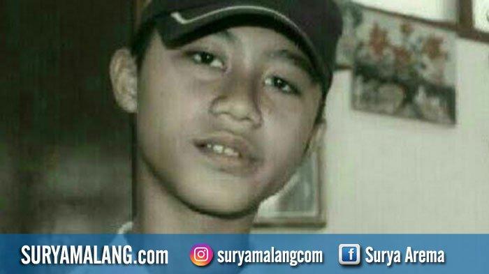 Selfie sampai Mati, Hindari Kejadian Fatal seperti Pelajar SMP di Surabaya ini