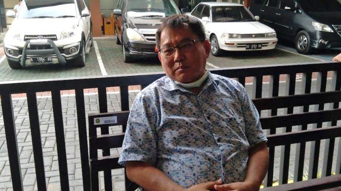 Juragan Minyak Goreng di Malang Tak Bisa Ambil Uang Investasi 2,5 M di Koperasi, Lapor Polda Jatim