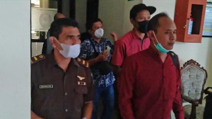 Sidang Juragan Minyak Goreng Versus Koperasi di Malang Masuk Putusan Akhir