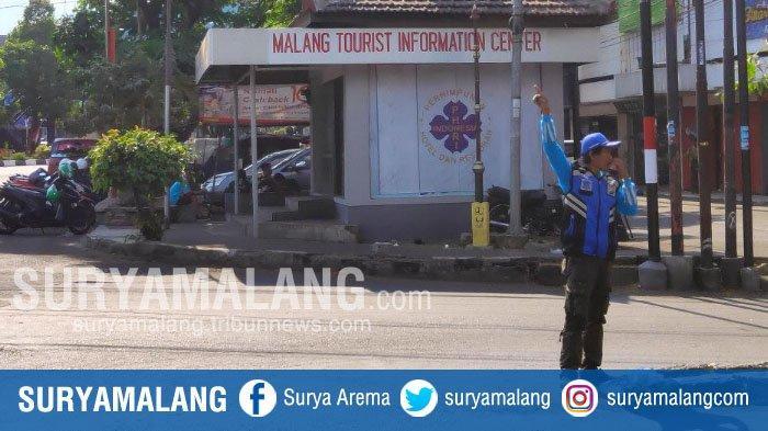 Disbudpar Kota Malang Akan Tambah Tourist Information Center (TIC)