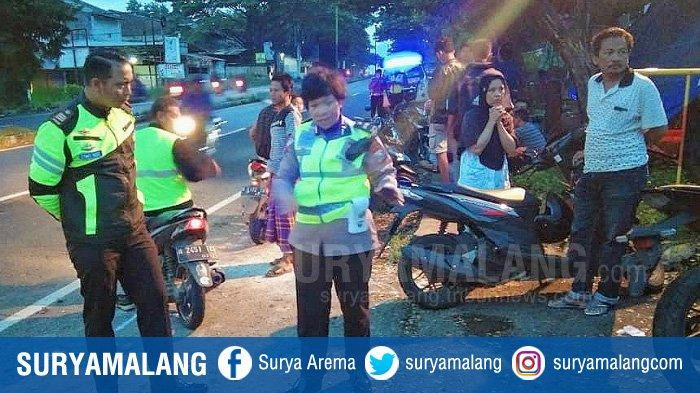 Kronologi Kecelakaan Maut di Jalan Raya Malang-Surabaya, 4 Demonstran Pasuruan Tewas Ditabrak Innova