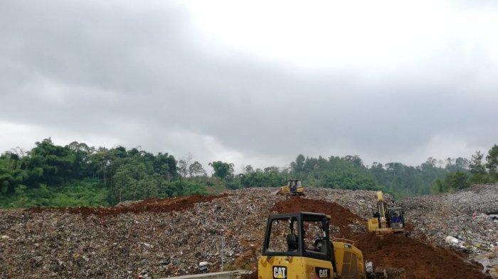 DPRD Kota Batu Usulkan Dana Pengadaan Alat Pengolah Sampah untuk Setiap Desa/Kelurahan