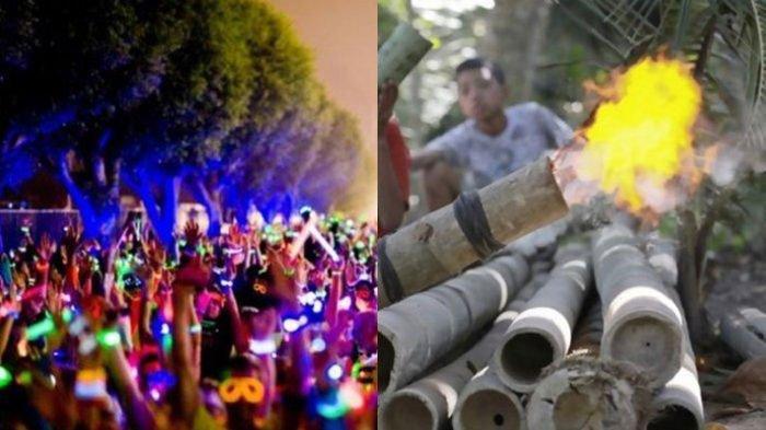 tradisi-natal-unik-di-indonesia.jpg
