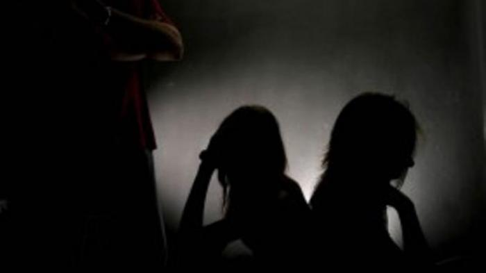 Motif  Asmara Cinta Segi Empat Pembunuhan Pemandu Lagu Malang, Ayu Dirudapaksa Sebelum Dibunuh
