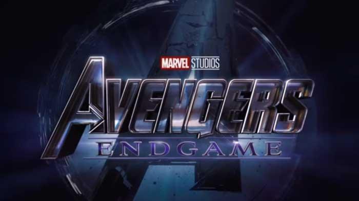 Dua Tips Persiapan Nonton Avengers: Endgame Mulai dari Tahan Kencing Sampai Anti Kantuk