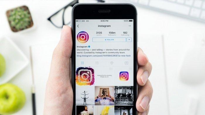 trik-menghemat-paket-data-instagram-cukup-ikuti-tutorialnya-dan-enggak-perlu-ribet.jpg