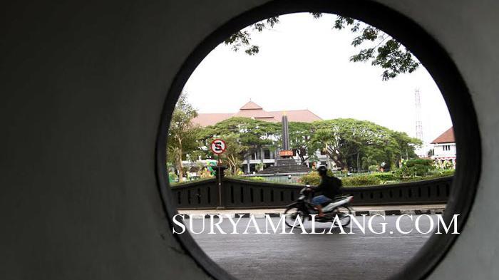 Sudah 11 Hotel di Kota Malang Tutup, Mayoritas Karyawan Dirumahkan Tanpa Gaji Karena Wabah Corona