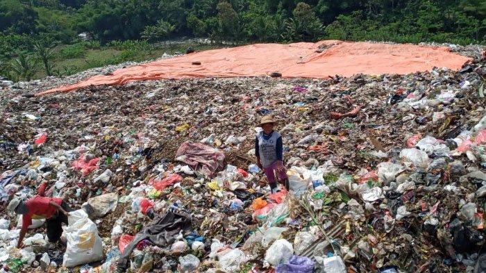 Pemkab Malang Akan Bangun Pembangkit Listrik Tenaga Sampah (PLTS) di Kecamatan Singosari