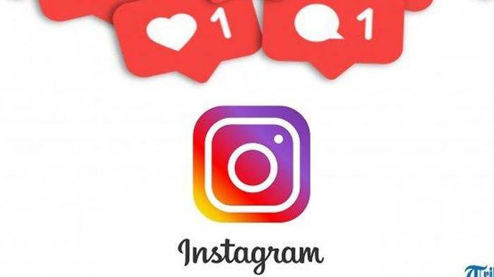Tutorial Cara Hapus Permanen dan Non-Aktifkan Sementara Akun Instagram, Bisa Dibatalkan Kapan Saja