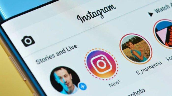 Tutorial Mudah Lihat Instagram Story Tanpa Ketahuan, Bisa untuk Cek Status Mantan atau Gebetan