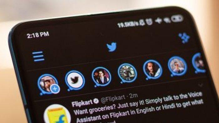 Baru 8 Bulan Diluncurkan, Twitter Akan Hapus Fitur Fleets Mulai 3 Agustus 2021