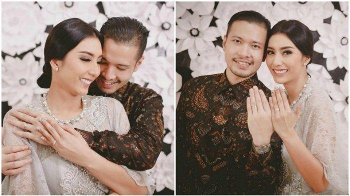 2 Permohonan Raiden Soedjono Saat Gugat Cerai Tyas Mirasih di PA Jakarta Selatan