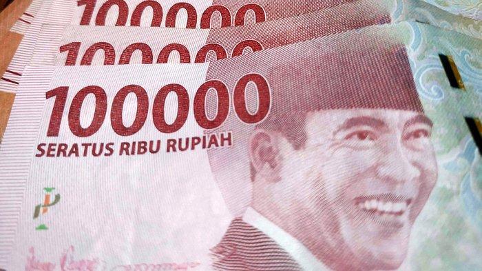 Pamit Memancing, Pria Ini Malah Mencuri Uang Rp 14 Juta di Polda Jatim