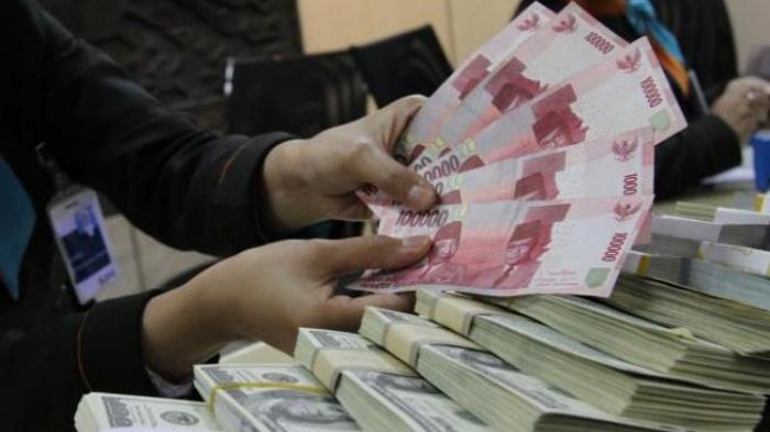 Tabungan NasabahBank Plat Merah diBojonegoro Hilang Misterius, Ada Transaksi Tak Dikenal