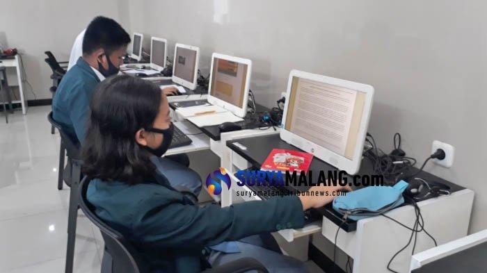 Sekolah di Kota Malang Belum Dapat Pemberitahuan Soal Penundaan Asesmen Nasional
