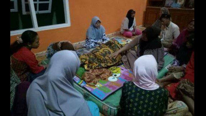 Innalillahi, Ustaz di Banyuwangi Ini Meninggal Usai Pimpin Salat Tarawih, Doa Netizen Terus Mengalir