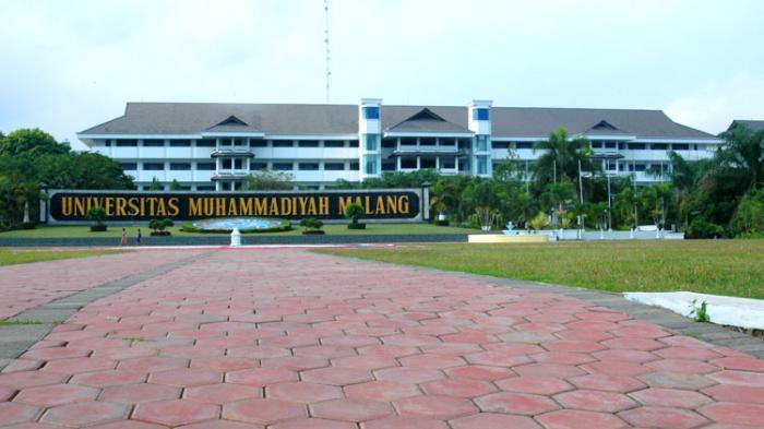 Daftar Kampus Terbaik di Jawa Timur Versi UniRank, Mayoritas Berlokasi di Surabaya dan Malang