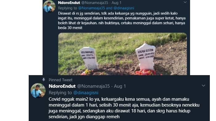 unggahan Syah Fridan Alif